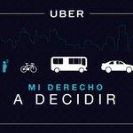 """#UberSeQueda en #SantaMarta por que los taxistas prestan un MAL SERVICIO, cobran de mas y dicen """"PARA ALLÁ NO VOY"""" https://t.co/MY2T90qP50"""