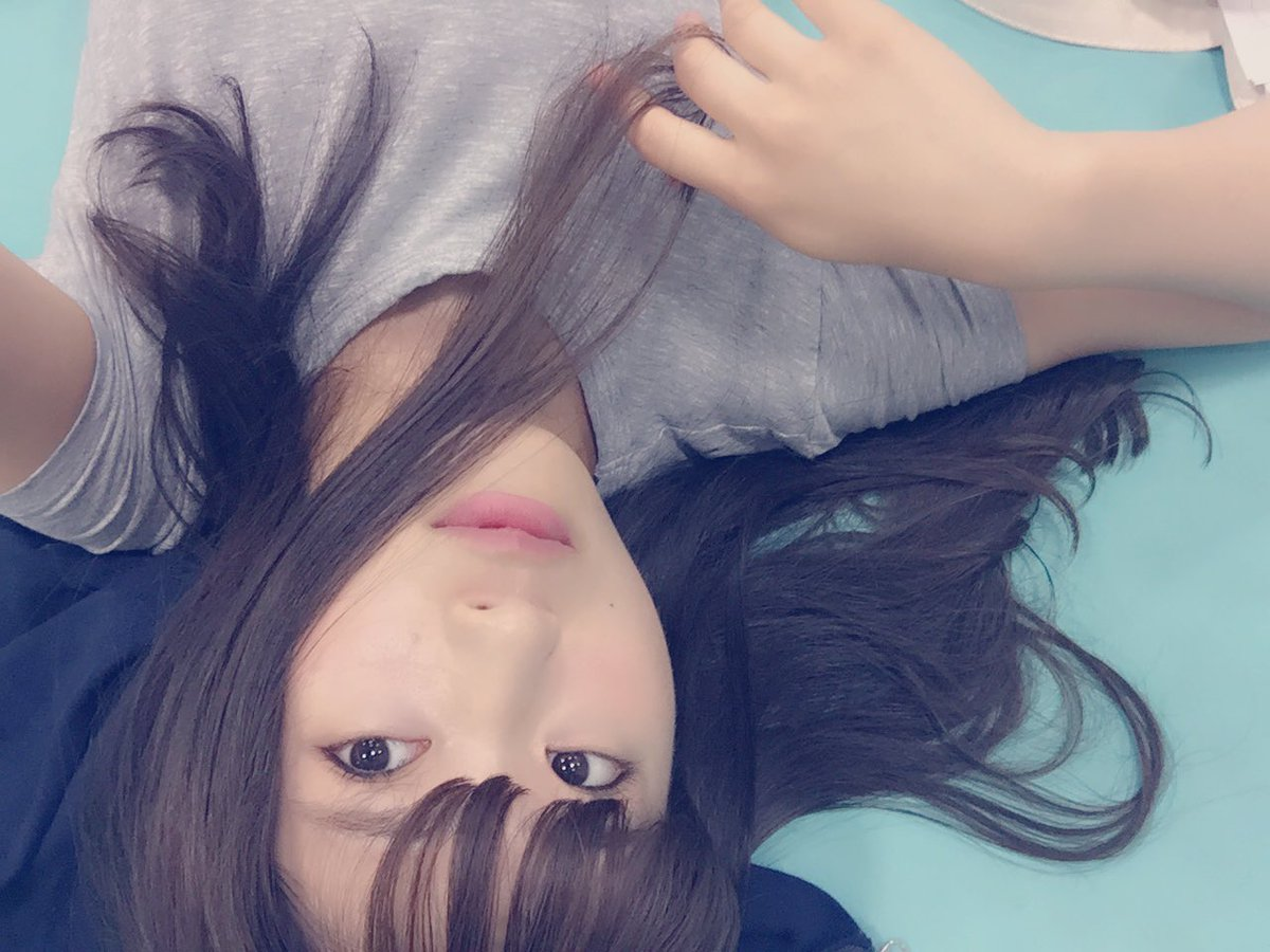 【NMB/AKB】渋谷凪咲♪応援スレ☆41.6【なぎさ前!】©2ch.netYouTube動画>48本 ->画像>446枚