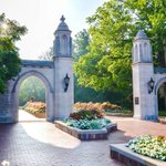 "Travel blog asks ""Is this America's most beautiful university campus?"" We sure think so! https://t.co/mKEqh4YGVx https://t.co/qvlPONH3nQ"