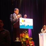 .@MashiRafael Falta mucho por hacer, por eso seguiremos invirtiendo. La #RC no se va a detener. #EducaciónParaTodos https://t.co/ZJBsAgmmu1