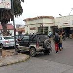 Por fin Carabineros actúa contra autos mal estacionados @pelucheduenas @infomiregion @elobservatodo @radio1071fm https://t.co/p1GSUuvtEa