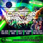 "Text ""opera"" to 678.499.7403 to get on Opera b-day list this Wednesday #OperaWednesdays #CRAFT https://t.co/LRkkxwJMt0"
