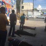 #EnEstosMomentos Personal del INE Coahuila participan en una capacitación en materia de Protección Civil https://t.co/dnKIcdlzsa