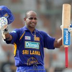 With 13,430 runs and 323 wickets, hes one of the greatest ODI players of all time. Happy Birthday to @sanath07! https://t.co/i3dcdid2rQ