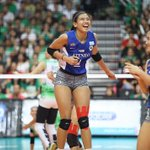 You deserve to be this happy for the rest of your blessed life. Happy birthday, Ly!!! ???? @AlyssaValdez2 #AVat23 https://t.co/aRwGEuLcaO