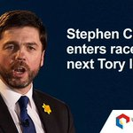 Stephen Crabb. When the whole nation has turned to soup, along comes a fork https://t.co/995VkUk9vT