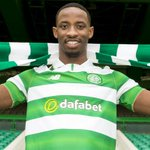 Celtic delighted to sign Moussa Dembele on four-year deal https://t.co/hGkY4JU4aE (IW) https://t.co/ylCH4OdR6W