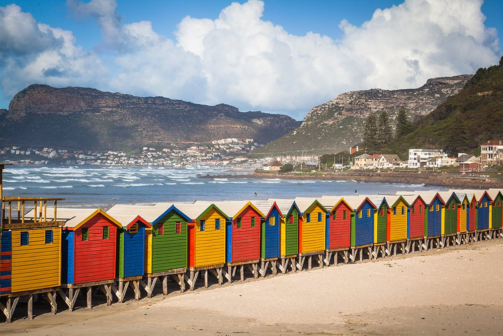 Think a Cape Town trip is too 💰? @TravelLeisure says think again »