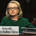 From @VFHIVE: Republicans' $7 million Benghazi report is another dud https://t.co/pxq1giwMRR https://t.co/0p4sLyTvfM