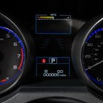 Hello #Temecula! When you gaze over the steering wheel, which gage are you looking forward to see in your #Subaru? https://t.co/QD2M31yg91