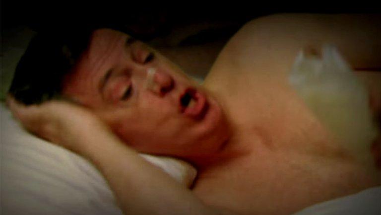 Watch: Stephen Colbert, Jimmy Kimmel spoof Kanye West's star-studded