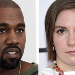 """Actress who admitted to molesting baby sister says @kanyewest video makes her feel """"unsafe"""" https://t.co/4iB0xSVP5S https://t.co/ldH19uqcR1"""