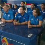 @lloaizarin @CarlosRamosGob @UNTTFCMERIDA Mérida quiere revocatorio seguimos trabajando dia a dia por el cambio https://t.co/gdMPZNAC2I