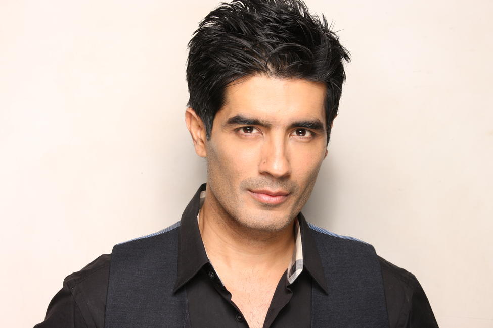 @TheFDCI announced @ManishMalhotra is opening #IndiaCoutureWeek. Why he's a perfect choice: https://t.co/rWuhWNJRKf https://t.co/7aJdjnaXIr
