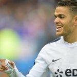 Selon Goal, Hatem Ben Arfa a trouvé un accord avec le FC Séville et signera un contrat de 3 ans en fin de semaine. https://t.co/3EKAznyJXM