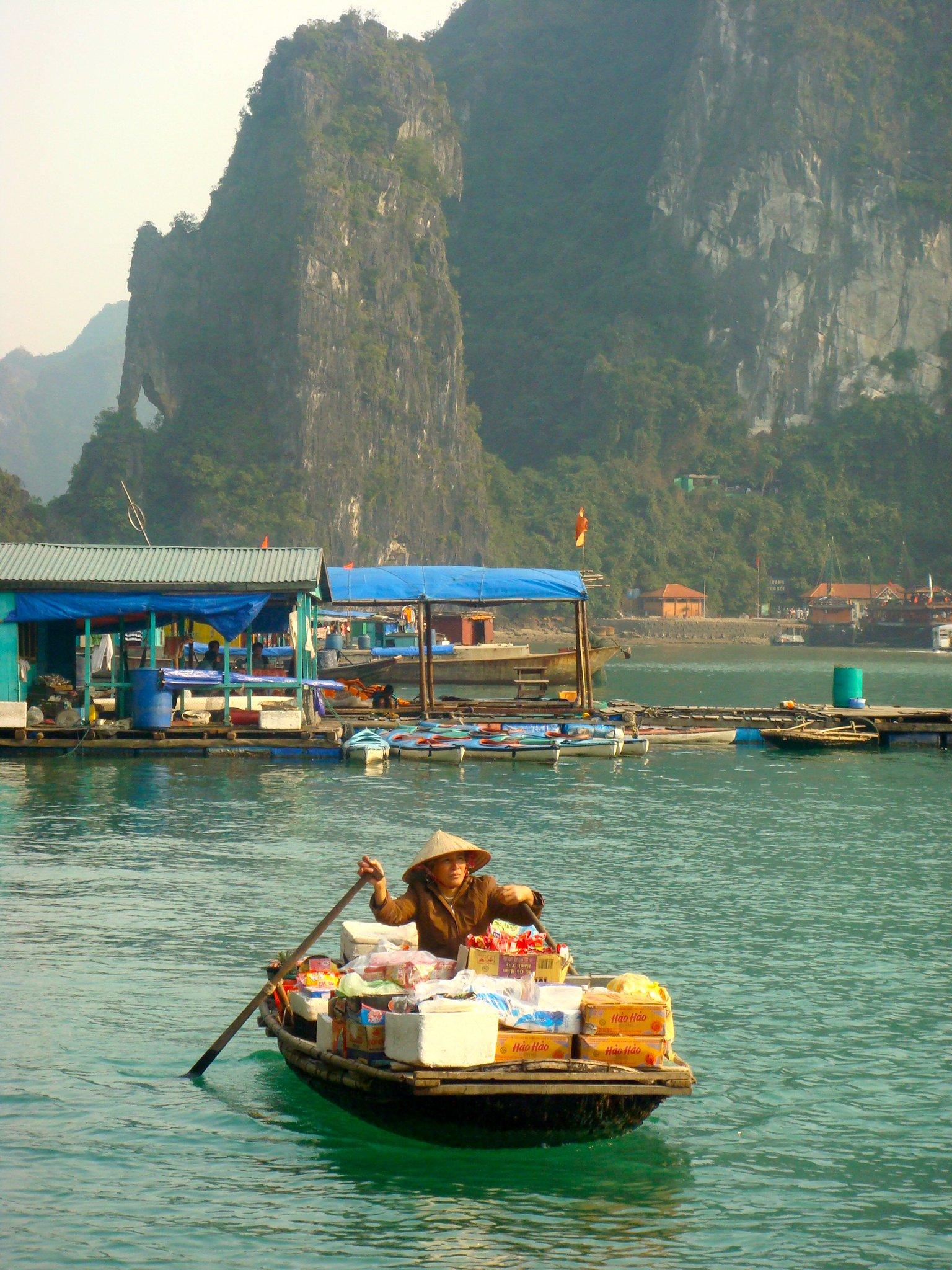 Uno de nuestros lugares preferidos de Asia ¿sabes dónde estamos? #fácilfácil #viajes #turismo #veranoBUV https://t.co/meef309FD9