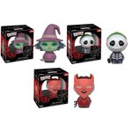RT & follow @OriginalFunko for the chance to win a The Nightmare Before Christmas Dorbz prize pack! https://t.co/4DKMkRelGa