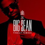 5 years ago today I dropped my 1st album Finally Famous. Thank you for all the love n support since. New album soon https://t.co/Ofsf7N6ooM