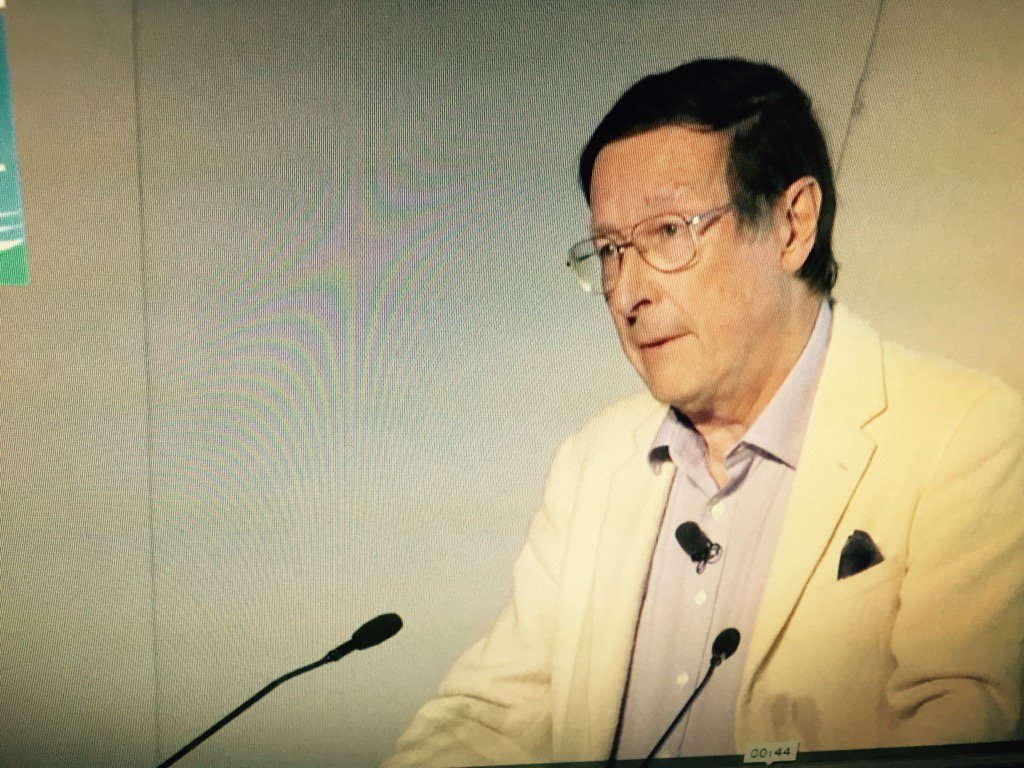 "Max Hastings today on Boris J:  ""many of same qualities as Silvio Berlusconi & probably little less trustworthy"" https://t.co/CALnz5acYs"