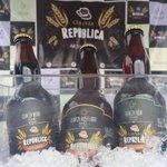 ¡Pronto tendremos sorpresas, estén atentos a lo que la Cerveza Artesanal República está preparando para ustedes! ???????????? https://t.co/xQExgQf2jv