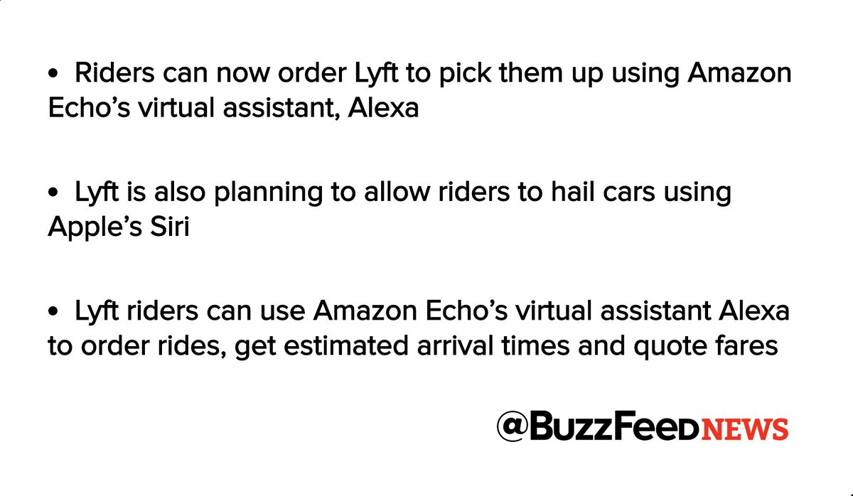 Lyft Quote Lyft Quote Cool Lyft's John Zimmer Interview Business Insider