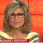 CNNs Ashleigh Banfield Angrily Demands to Know the Point of Benghazi Investigation https://t.co/bghGljBcsv https://t.co/kQm6fMefLF
