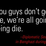 Despite orders, military force did not deploy until over 13 hours after #Benghazi attack. https://t.co/AejG9tFtxC https://t.co/6W62Qe6zrD