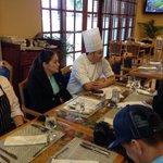 La cocina costumbrista estará presente en #FestivalGuayaquildemissabores 1-25jul dice @hotelunipark @eluniversocom https://t.co/dt2Wem07fq