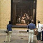 Os decimos cómo y cuándo visitar los principales museos de #Madrid sin pagar un euro https://t.co/5KhgJVnHMe https://t.co/thDoj8jAPw
