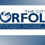 Wondering how you can report storm damage in your neighborhood? Say hello to STORM Mobile! https://t.co/DtDWv5QYVd https://t.co/zpIz373MLK