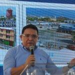 Santa Marta tendrá nuevo mercado especializado de pescados y mariscos https://t.co/IXXV6pXJiW https://t.co/XqsWlp80Al