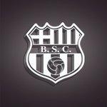 En 1926 Barcelona tuvo su equipo de atletismo, en el que destacaron Rómulo y Rafael Viteri Baquerizo y Telmo Oyague. https://t.co/Ht7eX72nXW