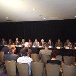 Une coalition imposante pour faire valoir les intérêts de lindustrie forestière québécoise #polqc #boisdoeuvre https://t.co/kIUPb0CWVb