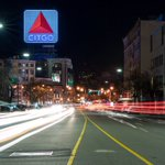 The CITGO Sign is a #Boston Icon, please help protect it!! https://t.co/1G0qpEjspm https://t.co/THJqEgxHOQ