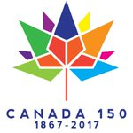 There will be no better place to celebrate #Canada150 than in #ptbo! #PTBO150 #BigPlans https://t.co/opnAkAU6XP https://t.co/zW2BT6NDvQ