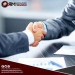 Somos la mano amiga que necesita tu empresa, #SienteteSeguro #tax #ecuador #impuestos ☎️ 042-959562 #guayaquil https://t.co/QhvpiCsFfT