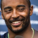 Seahawks reach agreement on contract extension with Doug Baldwin. From @bcondotta: https://t.co/7ZPPGhOruG https://t.co/ryrcE6sfTG