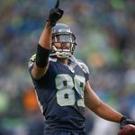 The Seahawks & Doug Baldwin reportedly agree on a 4-year extension worth $46M https://t.co/E8CFXOAhEB https://t.co/Uv9vjofchI