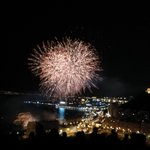 Alicante ,cada día me sorprendes más!😍❤🇪🇸 https://t.co/INRJSO9I8i