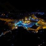 #الأن احياء ليلة القدر في مرقد الامامين الجوادين بمدينة #الكاظمية في #بغداد #baghdad #Kadhimiya #ليله_القدر_عراقيه https://t.co/wXFbkX2oKZ