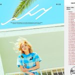 Taeyeon #Why #1 on iTunes in 12 Countries #1 TH #1 HK #1 INA #1 SG #1 MY #1 PH #1 TW #1 JP #1 BN #1 VN #1 kH #1 MAC https://t.co/IkOuY2CyA8