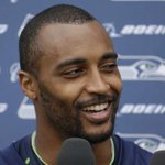 Why is this man smiling? #Seahawks, Doug Baldwin agree to contract extension https://t.co/uVBHjZcOg6 https://t.co/zMglUn779h