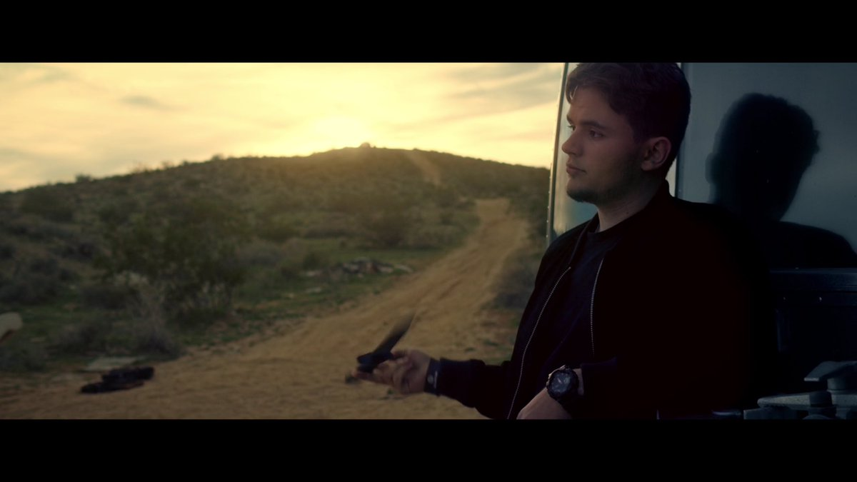 WE ARE PROUD OF YOU @PrinceMJjjaxon @KingsSonProd #WatchAutomaticVideo #PrinceMichaelJackson ❤️
