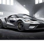 La Ford GT est fièrement construite au Canada! Quel est lobjet fait au Canada que vous appréciez le plus? https://t.co/7idzwb2Ovq