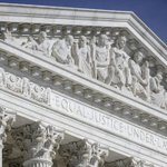 Heres how a divided Supreme Court ruled (or didnt rule) on big issues this session https://t.co/bnGmeBpGae https://t.co/ZUgSuJY7zf
