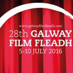 Might as well get my little plug in now and say its only one week till #FilmFleadh #GoBusNonStop #GalwayHour https://t.co/EY2gI5yx08
