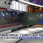 """.@erinmcunningham: """"Ramadan is often a time of intensified attacks, particularly by Islamist groups."""" #Istanbul https://t.co/9AMXHpNsh1"""