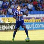 David Torres y Juli se desvinculan del Deportivo Alavés ¡Mucha suerte y gracias! https://t.co/8YlM1UmM0t https://t.co/Ks5JrcLJeF