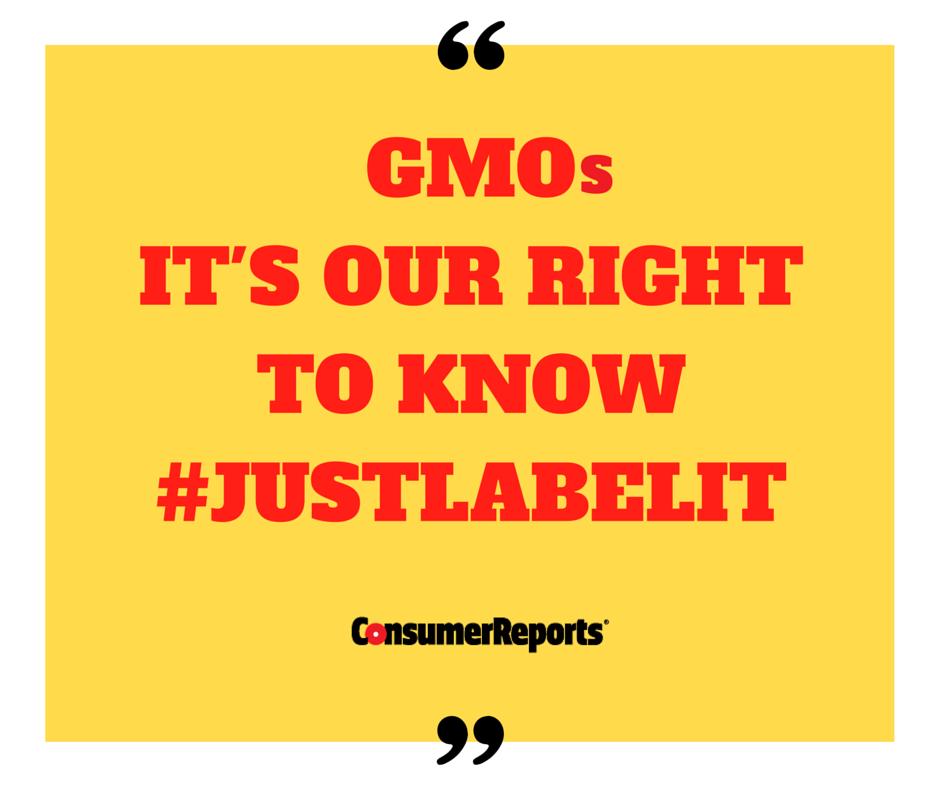 Nat'l day of action! Call ur Senators & tell them not to block #GMO labeling! 1-855-977-1770 https://t.co/jNfa2J3Fbi https://t.co/S4XwTnAVr1