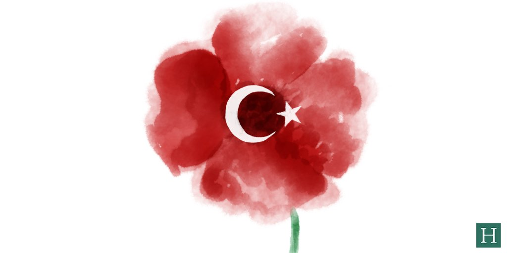 Thinking of those who lost their lives in today's attack at Istanbul's Ataturk airport. https://t.co/B3mAOFST8s